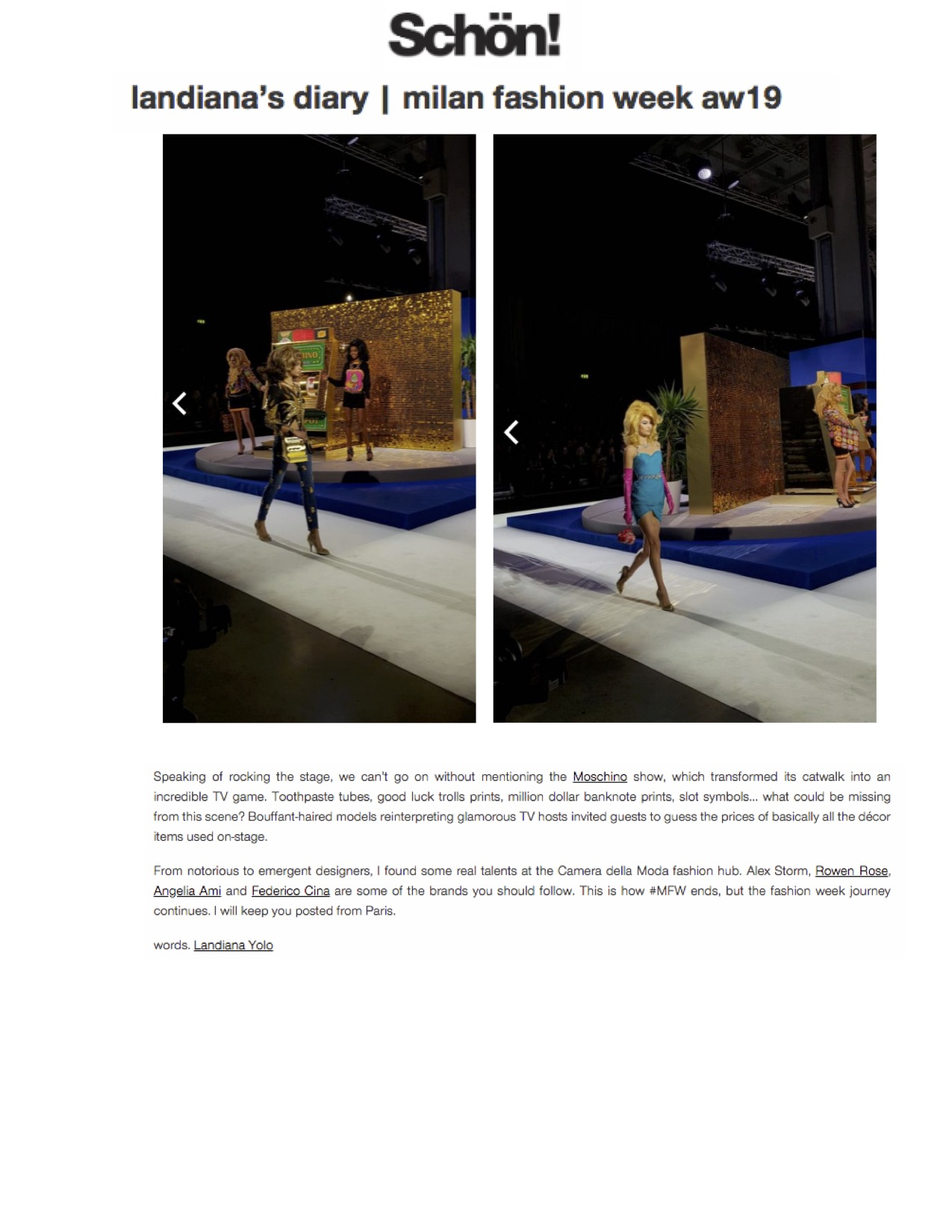 Schon Magazine - Good Luck Trolls x Moschino.jpg