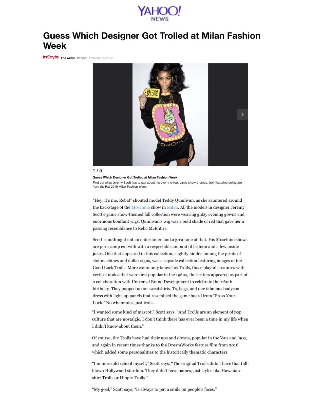 Yahoo News - Good Luck Trolls x Moschino 1.jpg