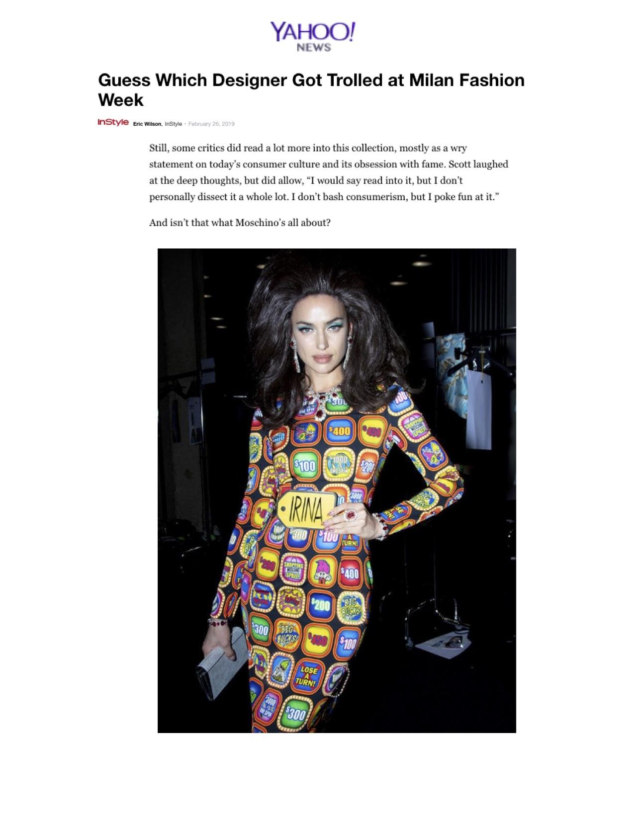 Yahoo News - Good Luck Trolls x Moschino 2.jpg