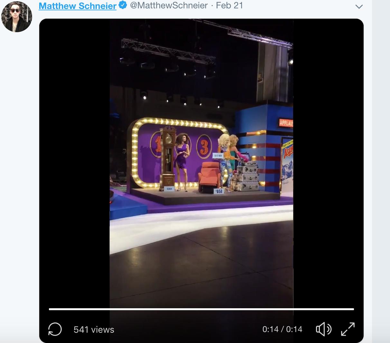 Screen Shot 2019-02-25 at 3.16.27 PM.png
