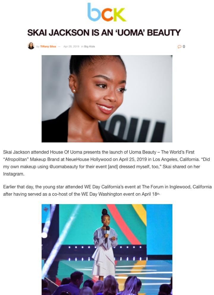 Black Celebrity Kids- Uoma Beauty.jpg