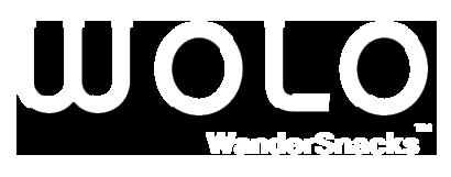 180123-WOLO-Logo-06-3_410x.png