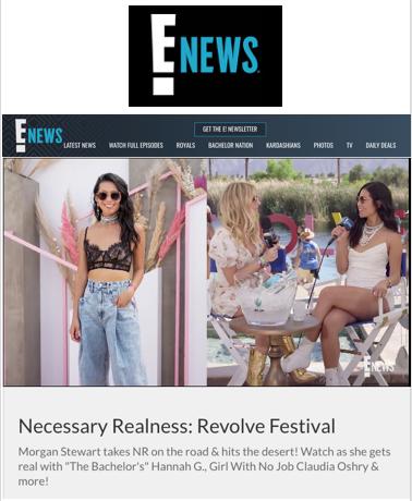E! News - Necessary Realness.png