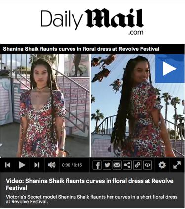 Shanina Shaik - Daily Mail.png