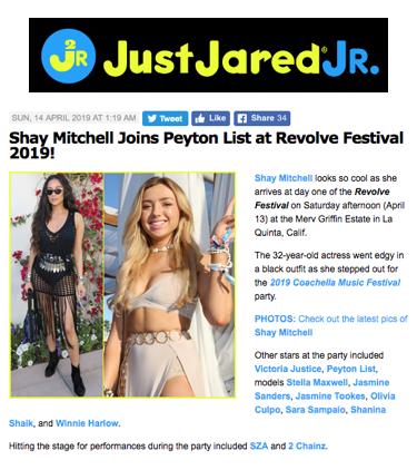 Shay Mitchell & Peyton List - Just Jared Jr..png