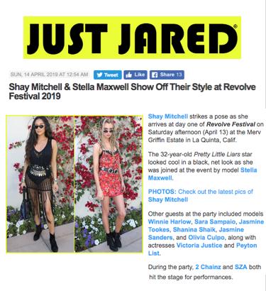 Shay Mitchell & Stella Maxwell - Just Jared.png