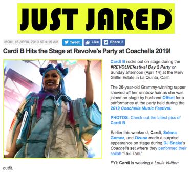 CardiB - Just Jared.png