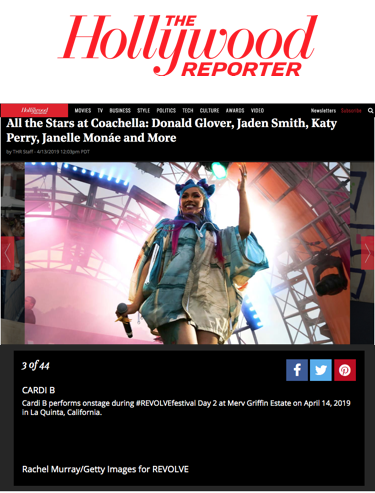 CardiB - Hollywood Reporter.png