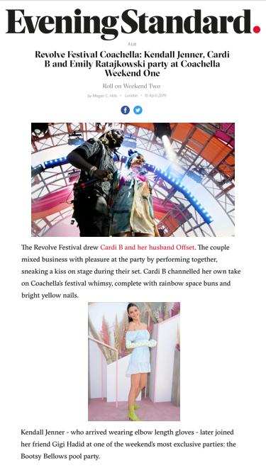 CardiB & Kendall Jenner - Evening Standard.png