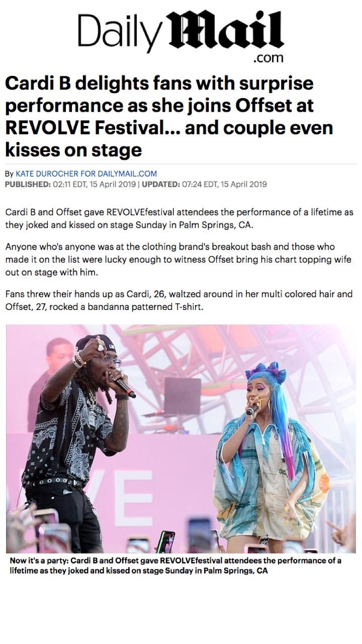 CardiB & Offset - Daily Mail.jpeg