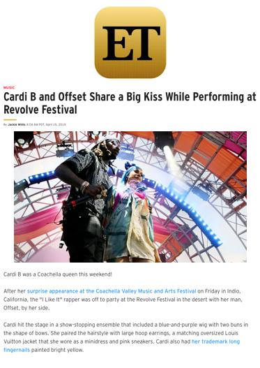 CardiB & Offset - ET.png