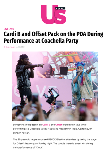 CardiB & Offset - Us Weekly.png