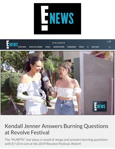 Kendall Jenner - E! The Rundown.png