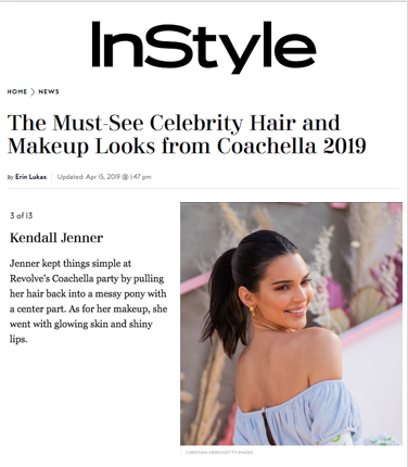 Kendall Jenner - InStyle.png