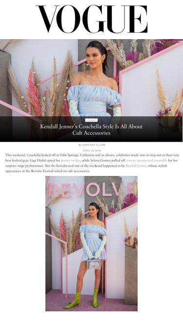 Kendall Jenner - Vogue.png