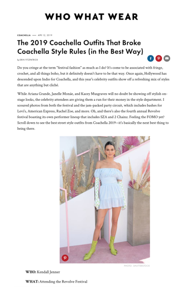 Kendall Jenner - WhoWhatWear.png