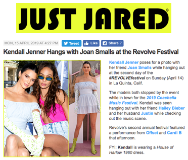 Kendall Jenner & Joan Smalls - Just Jared.png
