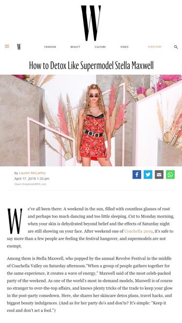 Stella Maxwell - W Magazine.png