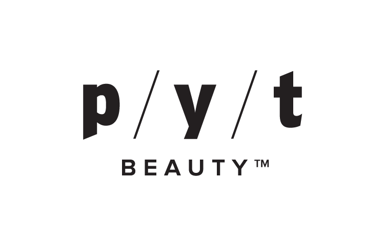 PYT_Small_Logo-Black.png