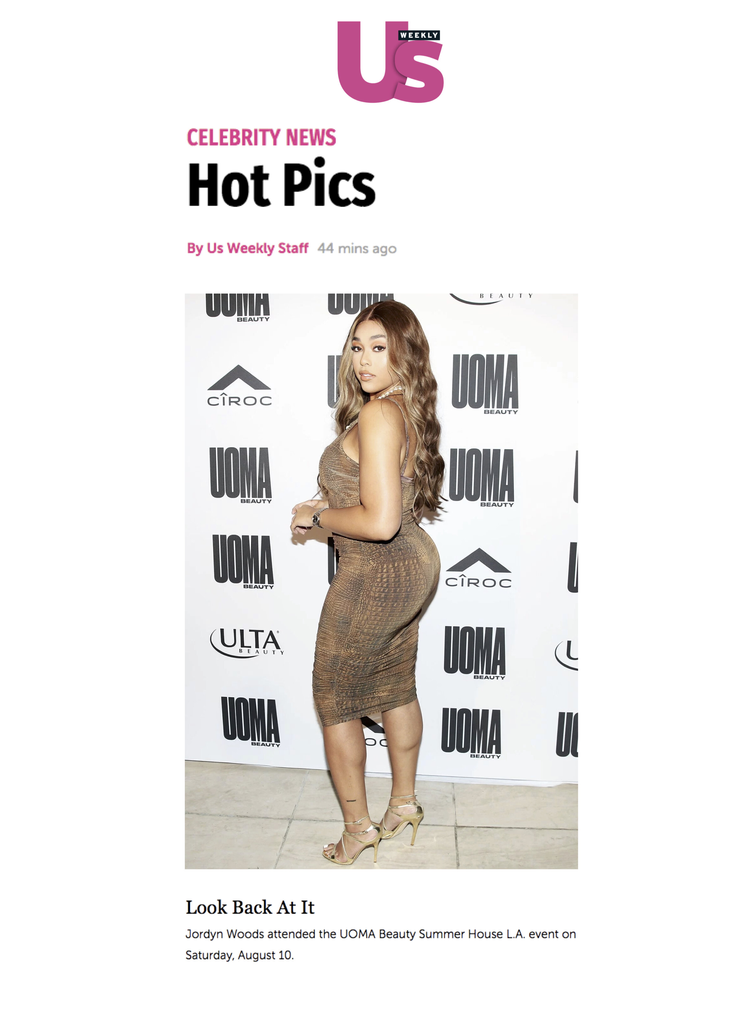 US Weekly-UOMA BS Event.jpg