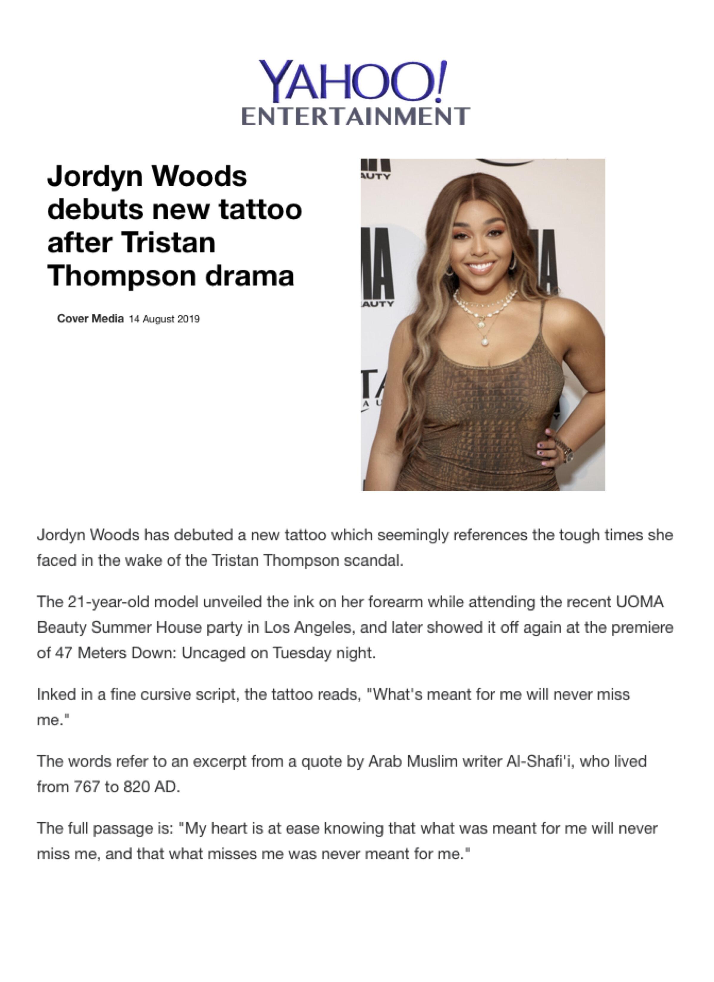 Yahoo Entertainment-Jordyn Woods UOMA BS.jpg