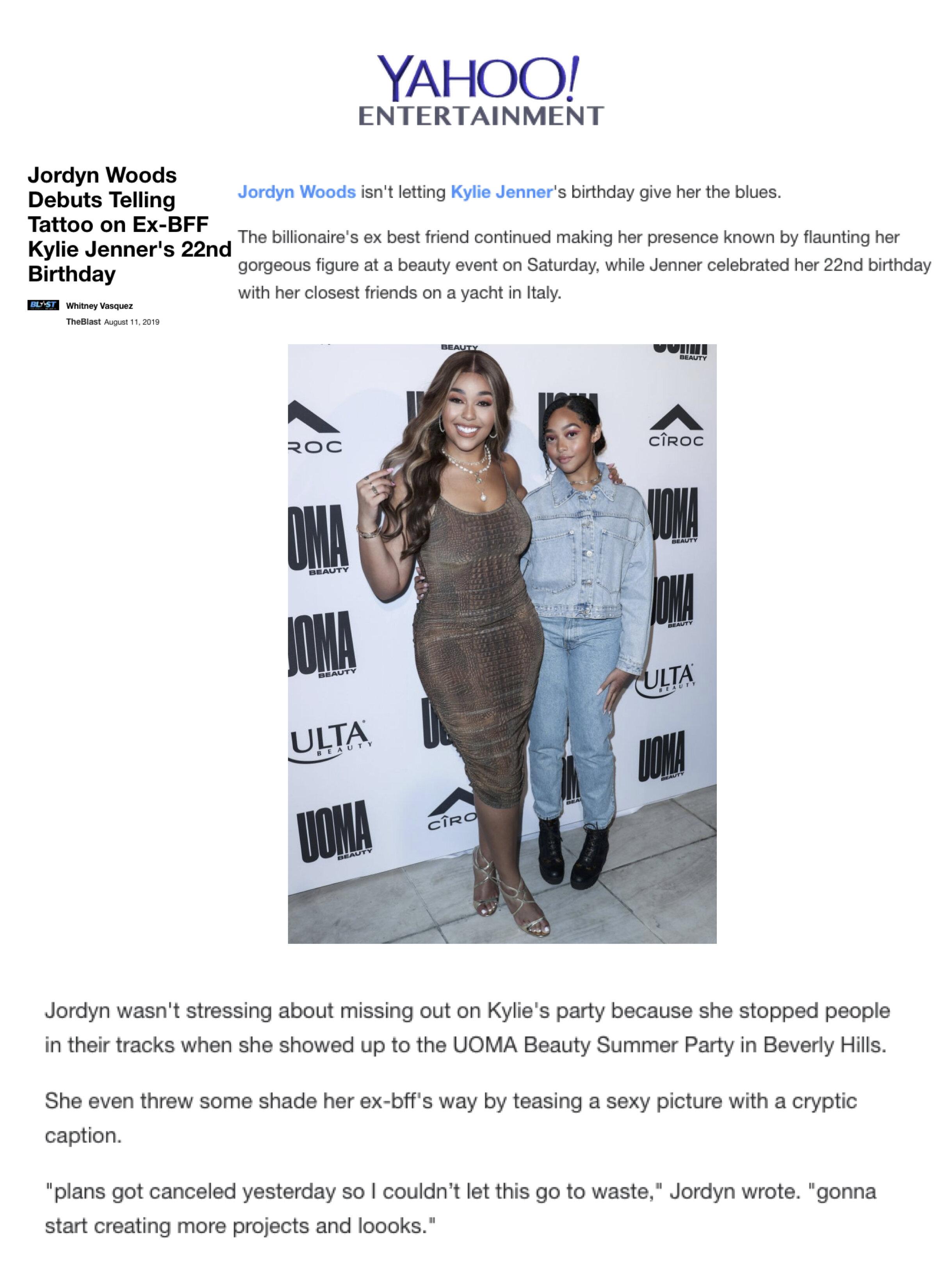 Yahoo Entertainment-UOMA BS.jpg