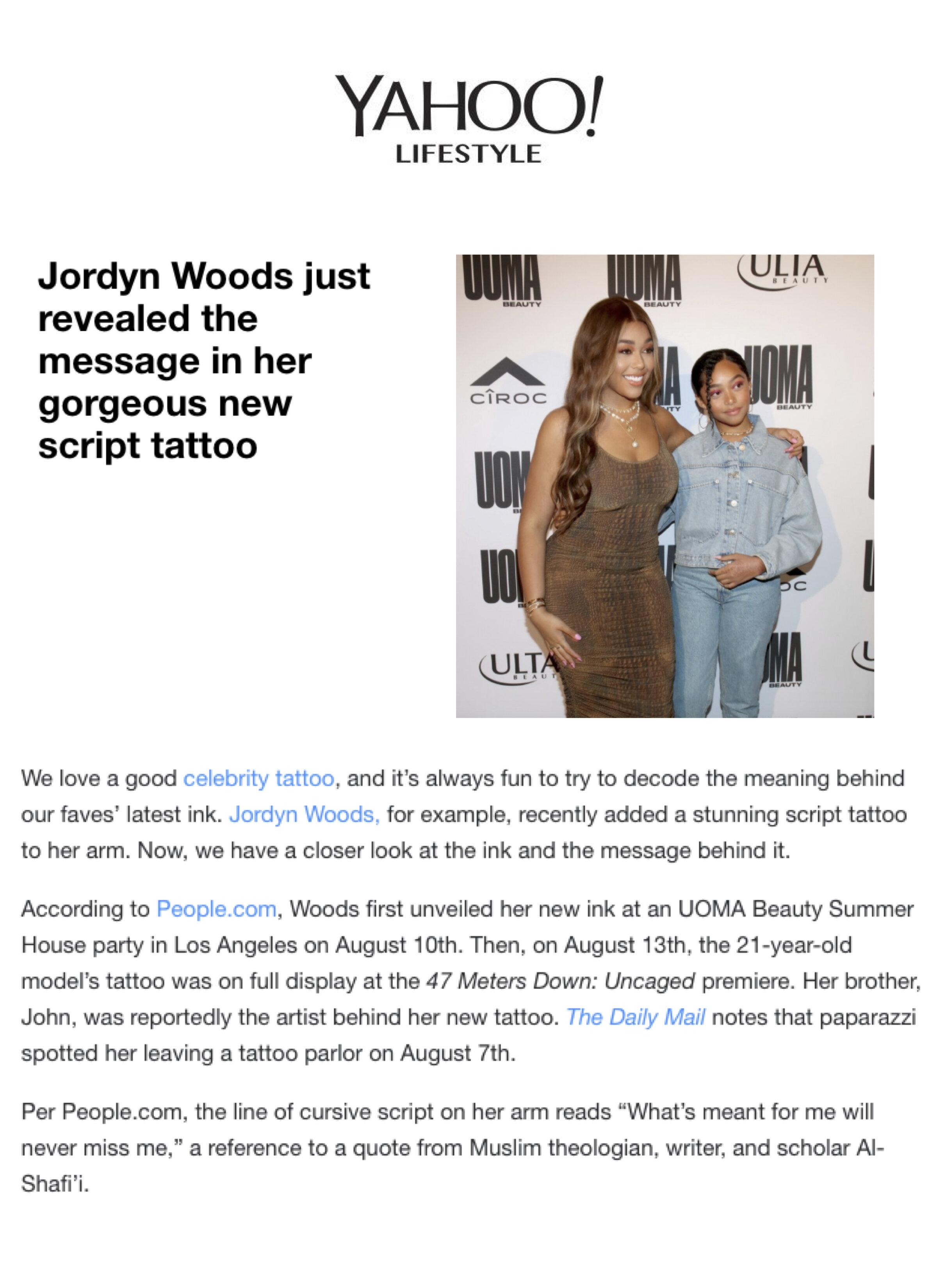 Yahoo Lifestyle- Jordyn Woods UOMA BS.jpg