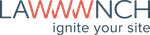 150-LAWWWNCH-logo.png