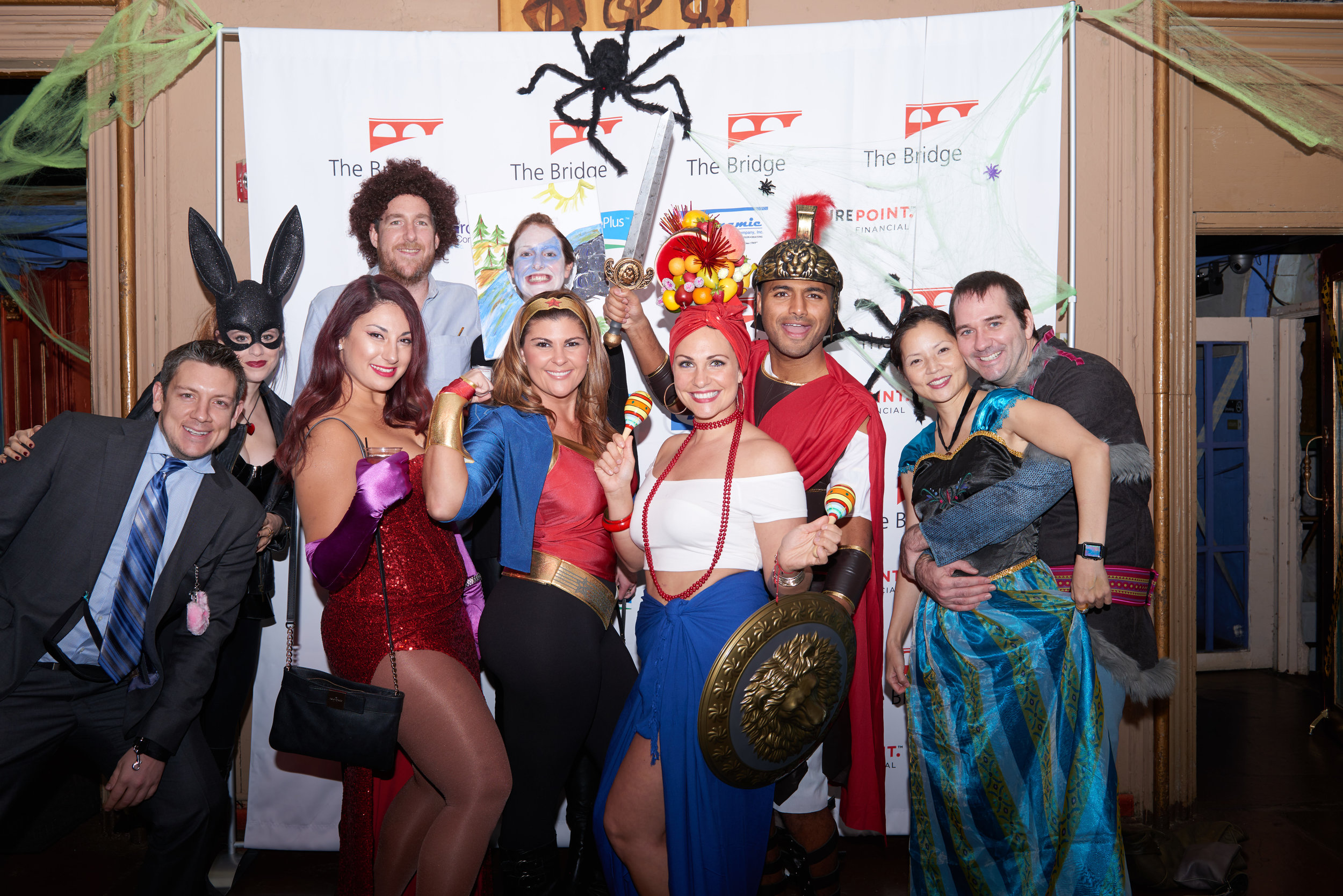The Bridge Halloween 2017_098.jpg