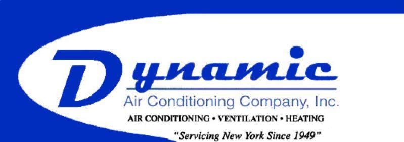 Dynamic Logo.JPG