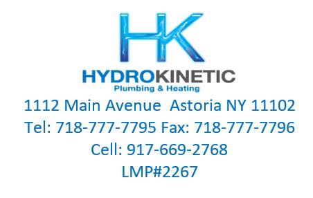 Hydrokinetic.JPG