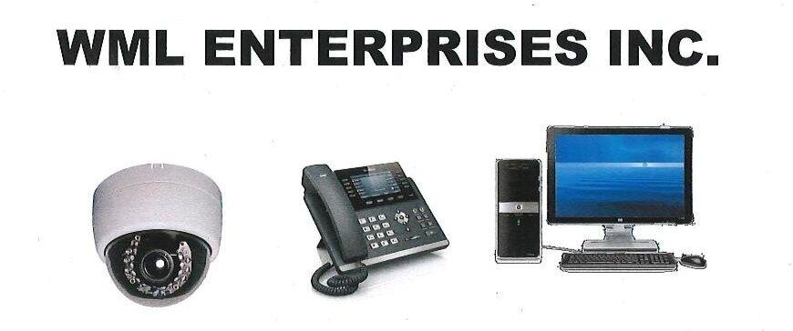 WML+Enterprises-page-001.jpg