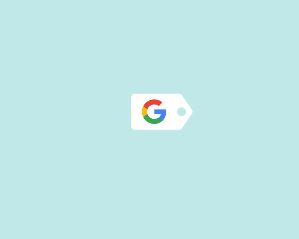 google pic.png