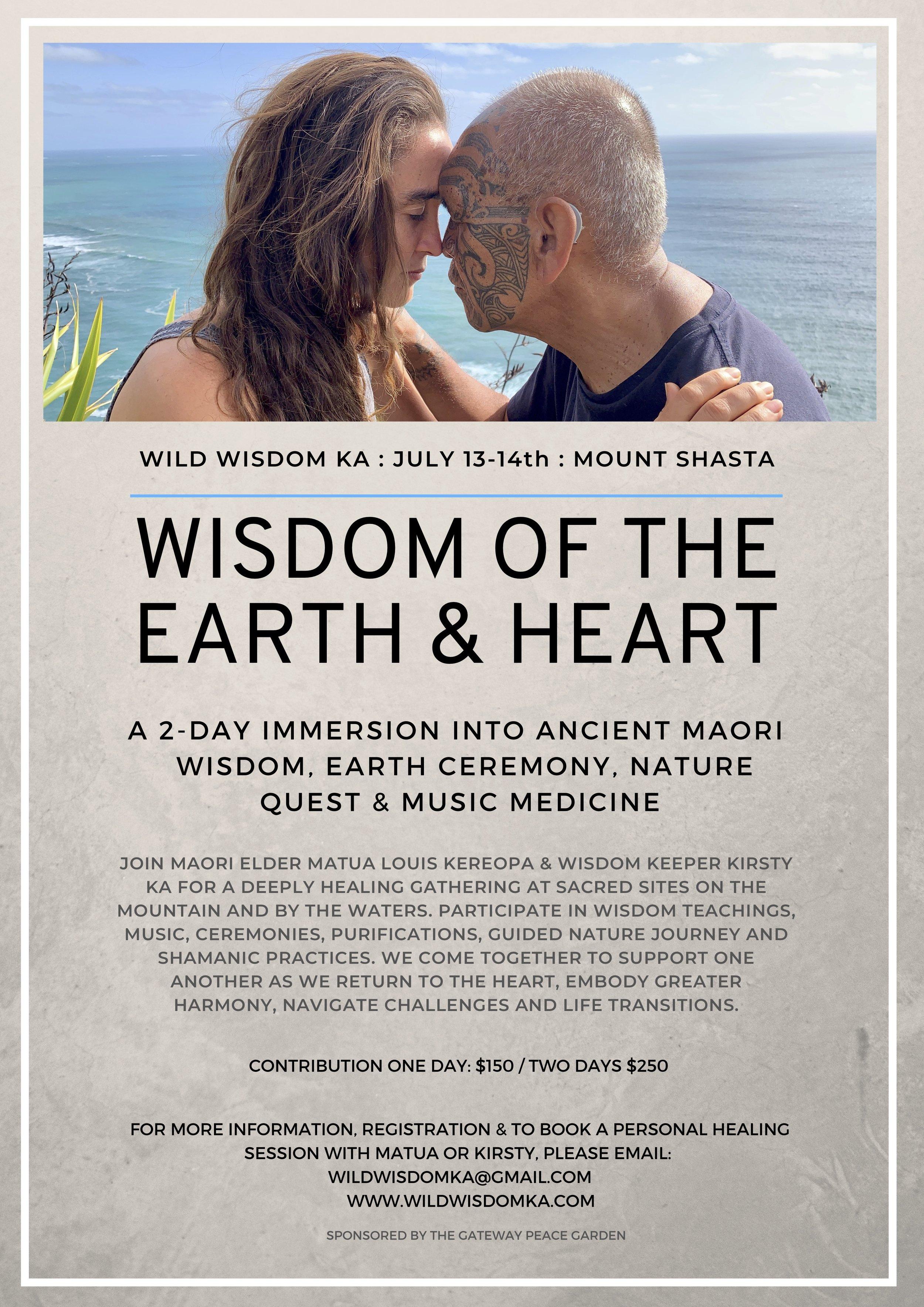 WISDOM OF THE EARTH & HEART SHASTA-2.jpg