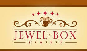 Jewel Box logo.jpeg