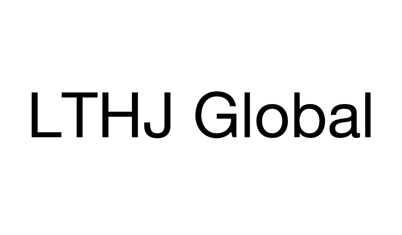 lthj-global-logo.png