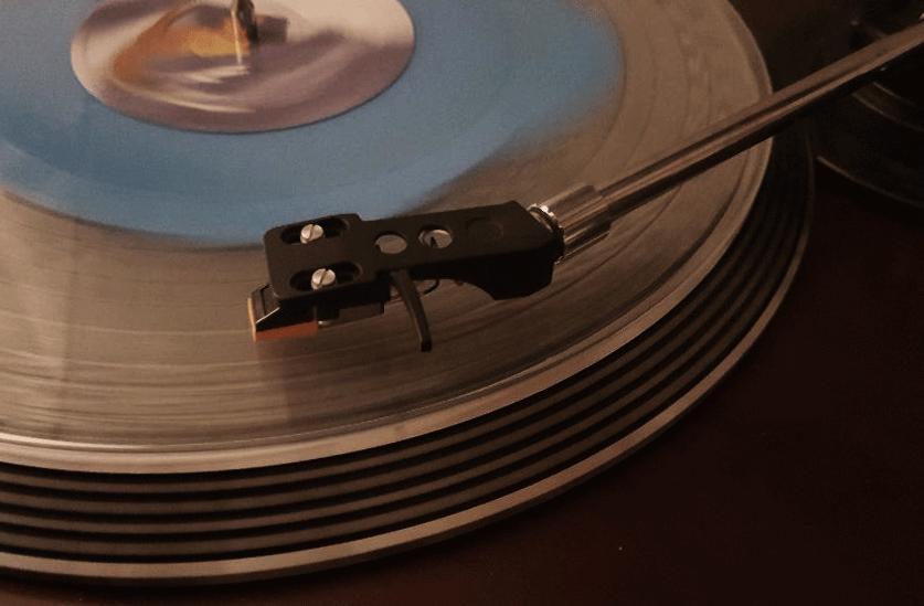 MUSIC SUPERVISION - Ricerche musicali, gestione diritti e licensing