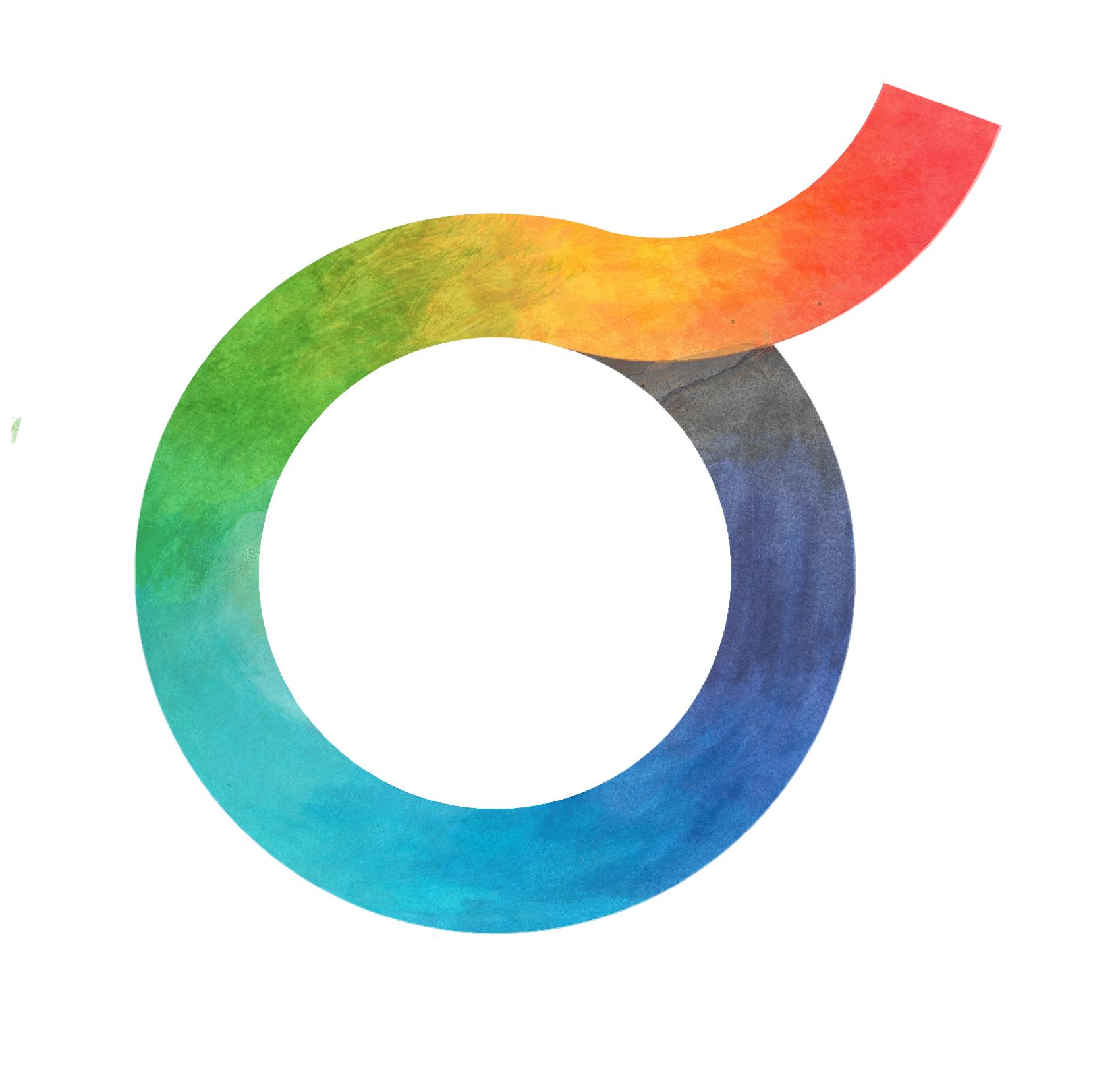 Logo_Acq.png
