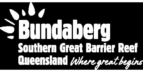 bundaberg-white.png