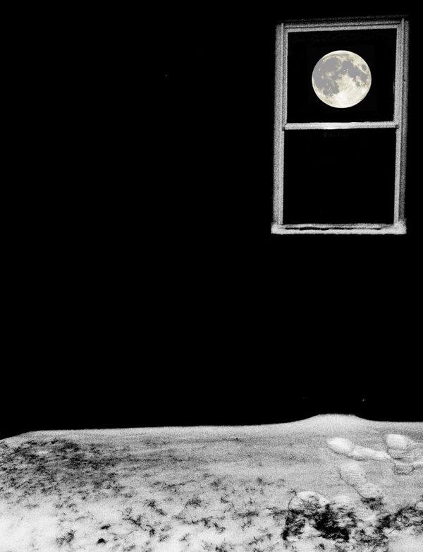 window_to_the_moon_by_thefamousmoe.jpg