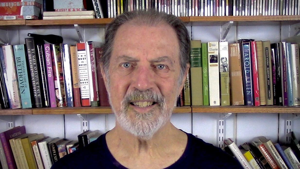 MCM net photo 3 (1).jpg