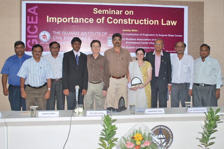 Seminar-on-importance-of-construction-law-dr-dave-the-law-offices-of-suraj-a-vyas-llc-savlawfirm-suraj-ashutosh-vyas