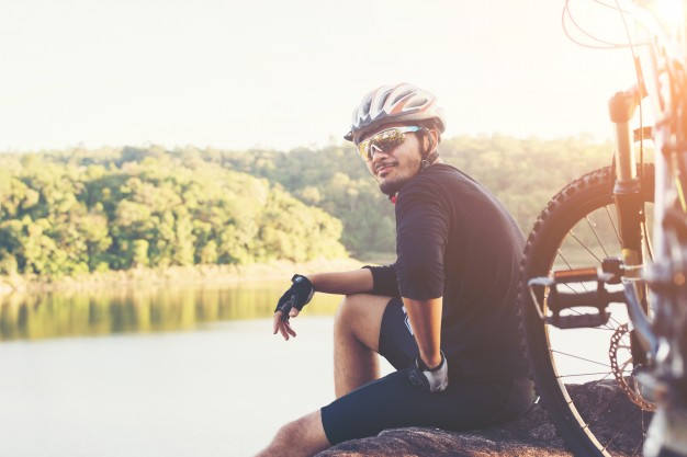 freedom-man-mountain-bike-sunset-sportsman.jpg