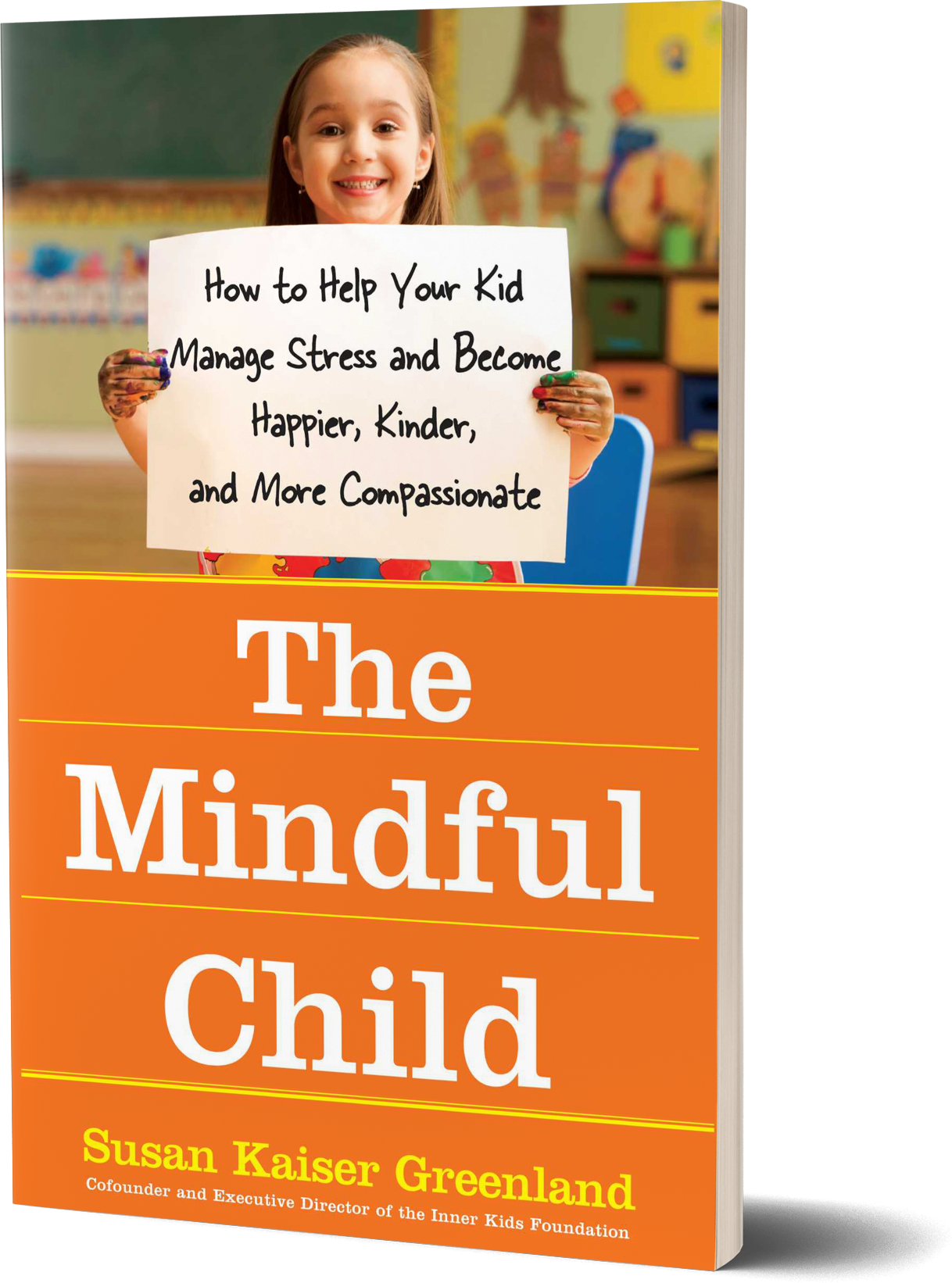 The Mindful Child by Susan Kaiser Greenland.png