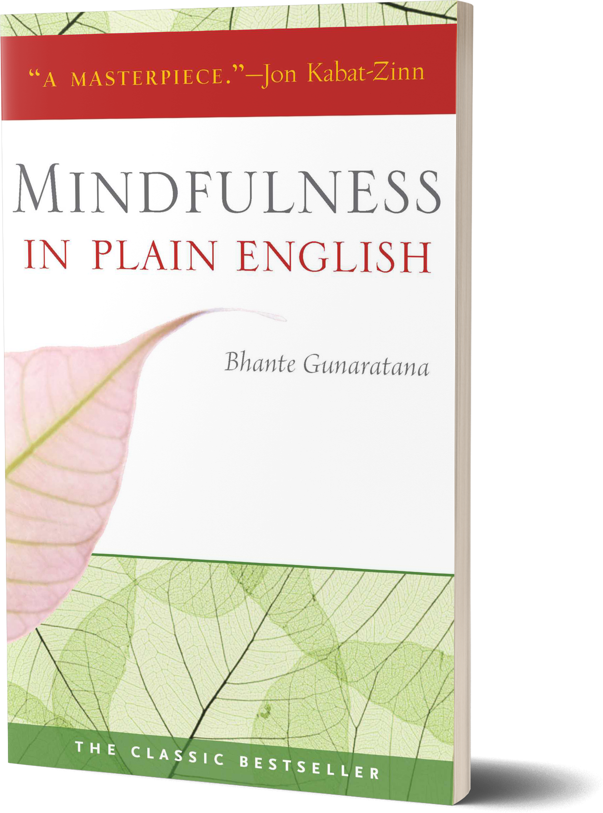 Mindfulness in Plain English by Bhante Henepola Gunaratana.png