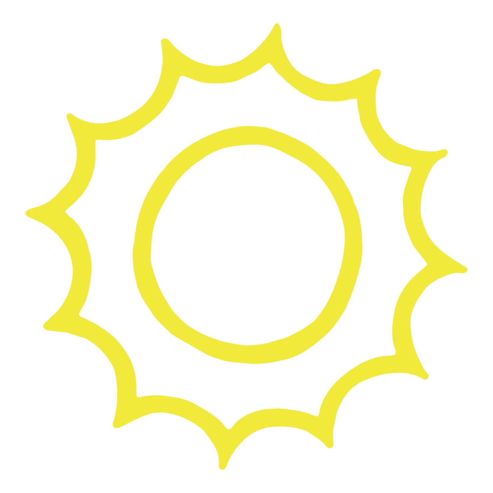Graphics_Sun copy.png