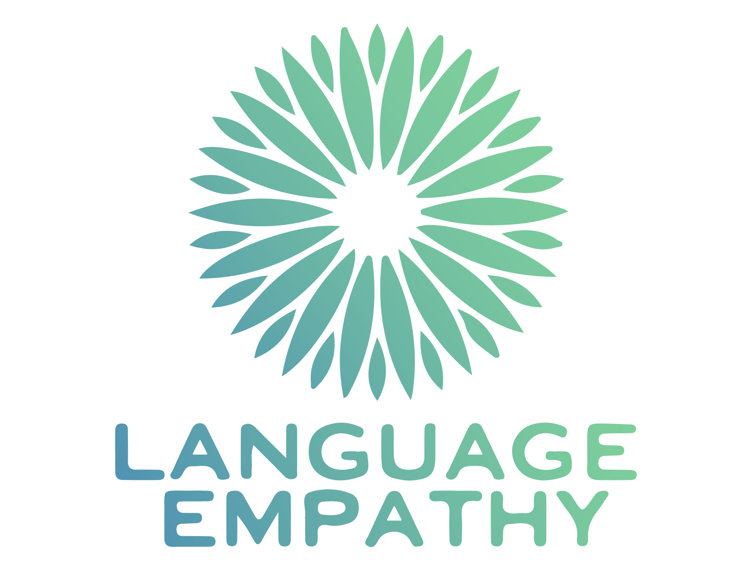 MASTER_Logos_Language of Empathy.png