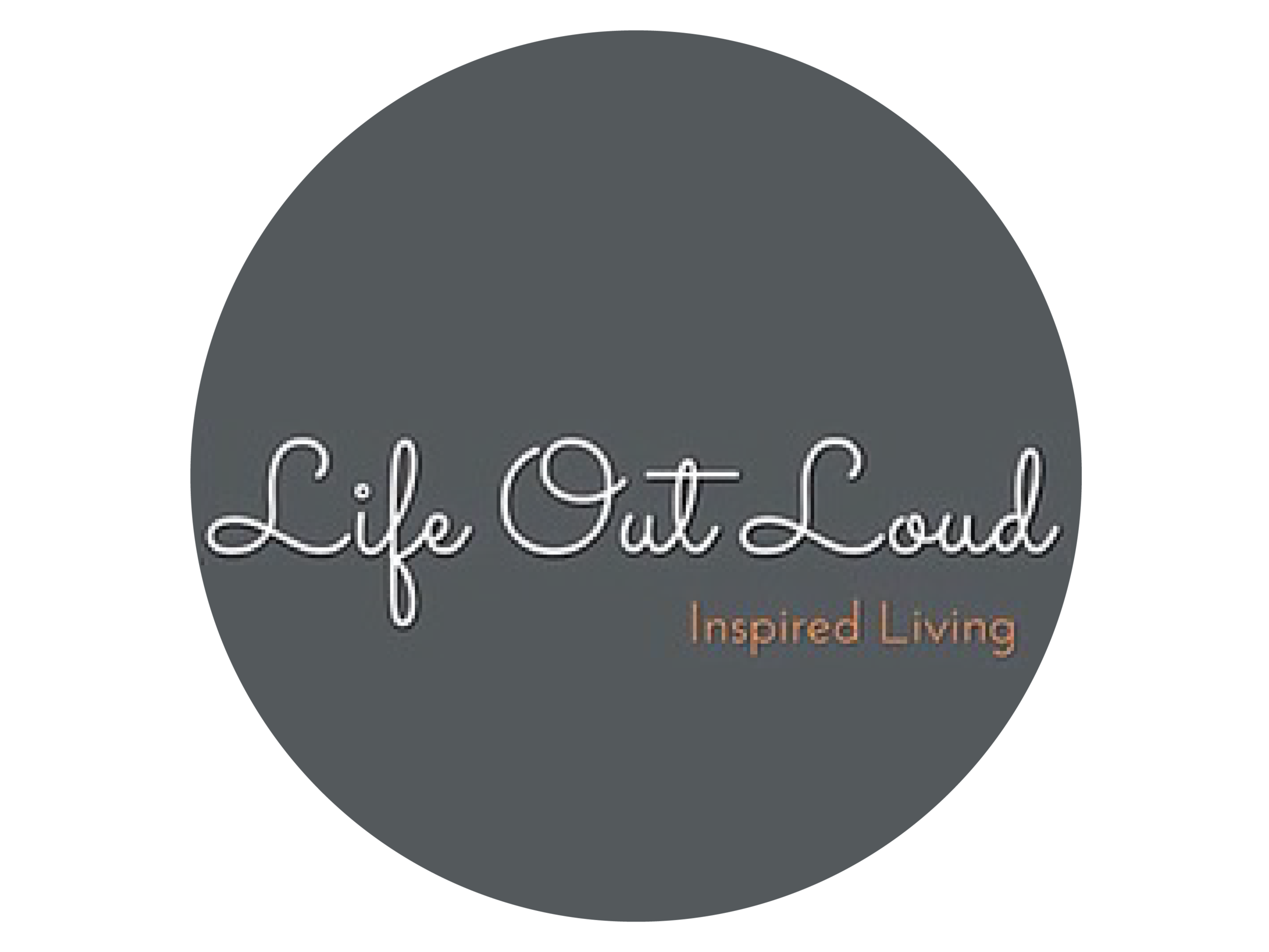 MASTER_Logos_Life Out Loud.png