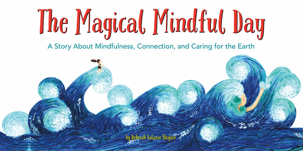 the-magical-mindful-day-bannerenglish_orig.jpg