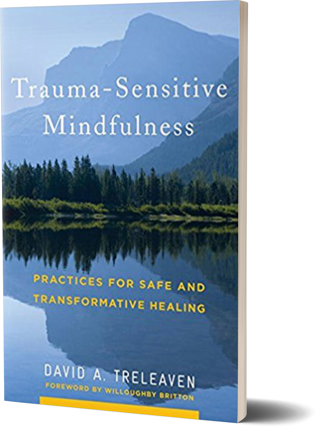 Trauma-Sensitive Mindfulness.png